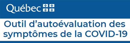 bouton autoévaluation