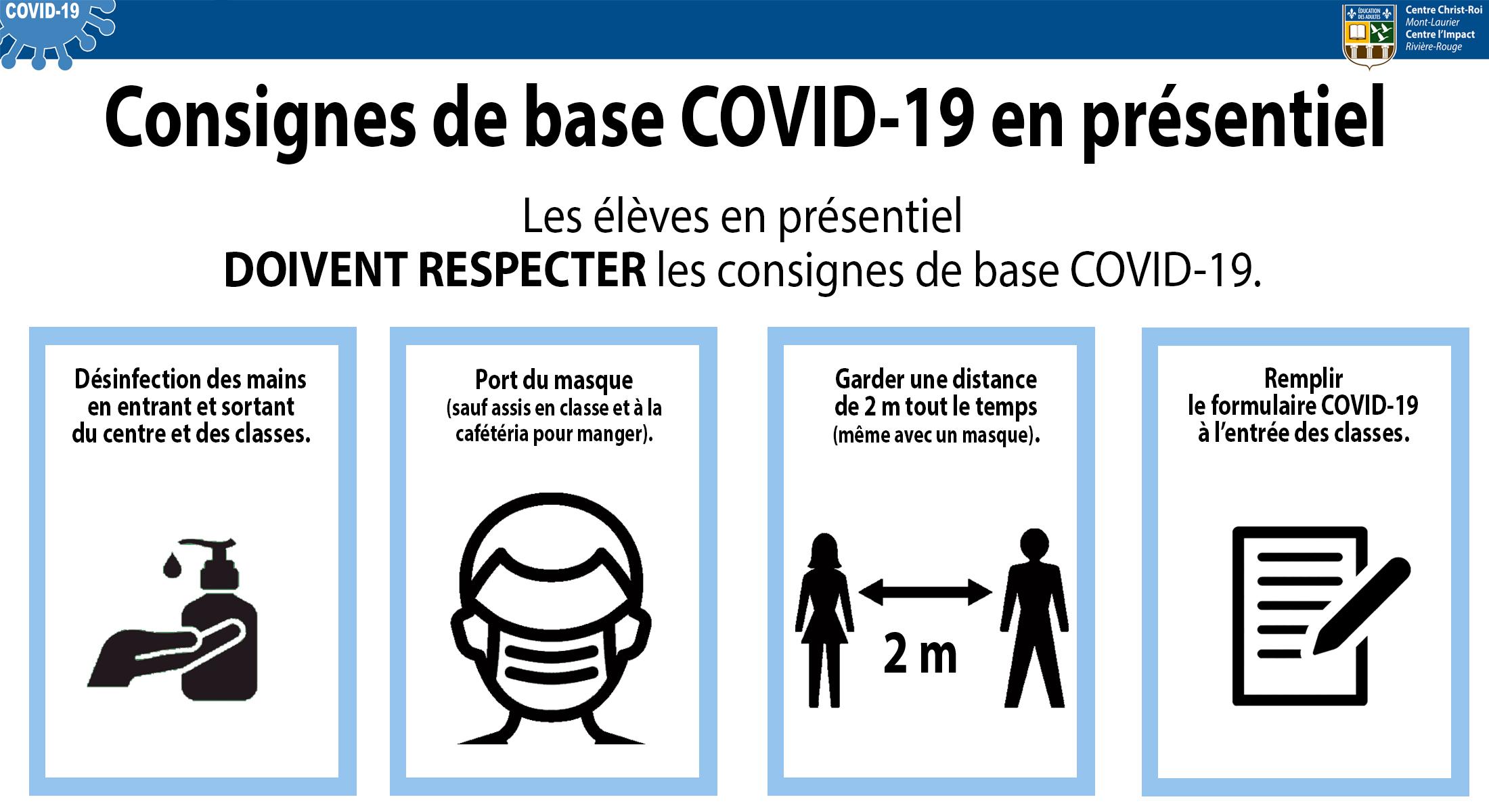 consignes de base Covid mars 2021 web