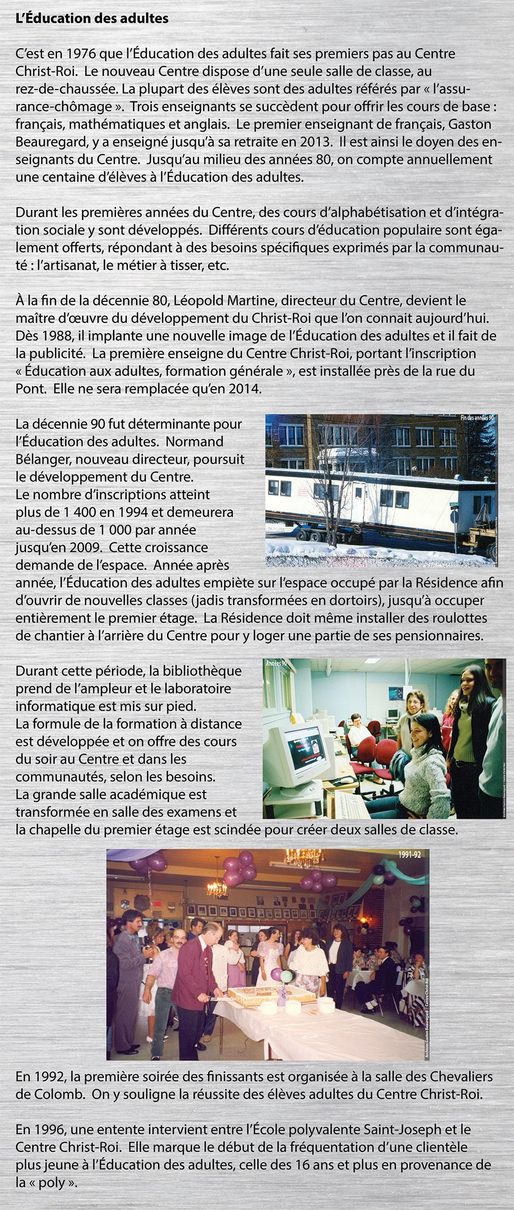 histoire-CCR-03