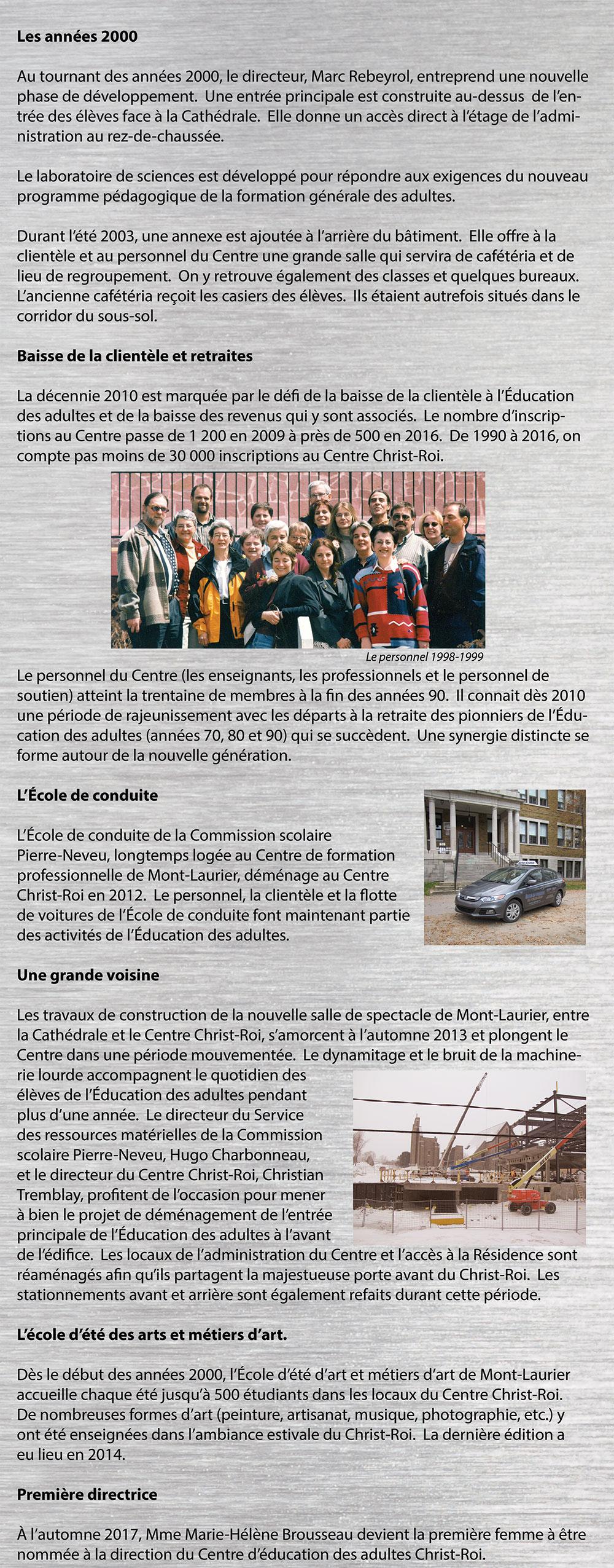 histoire-CCR-04