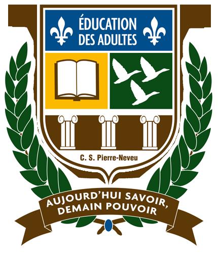 logo-FGA_